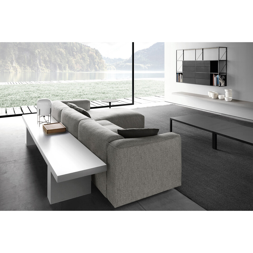 MDF Italia Lim 3.0 pöydät 1
