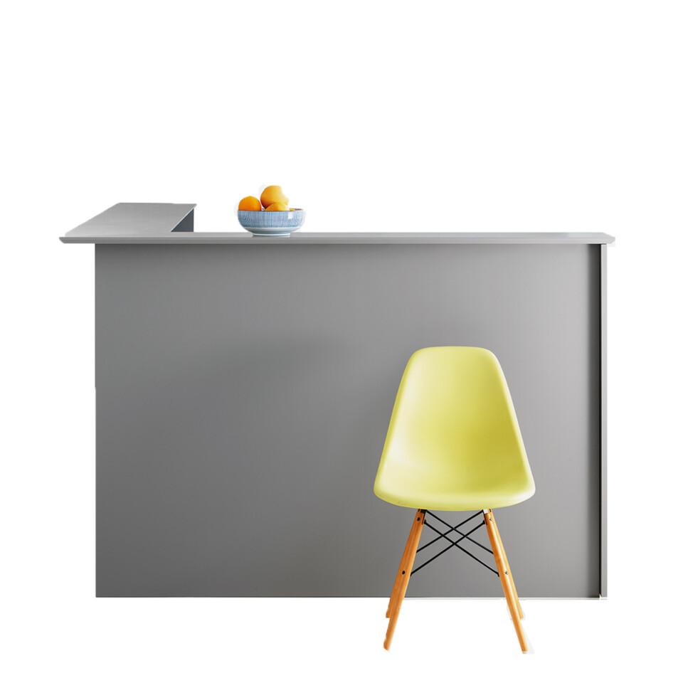 Zilenzio Dezk Pöytä