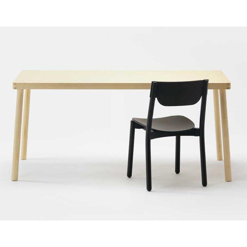 Zilio A&Z Nico pöytä 2