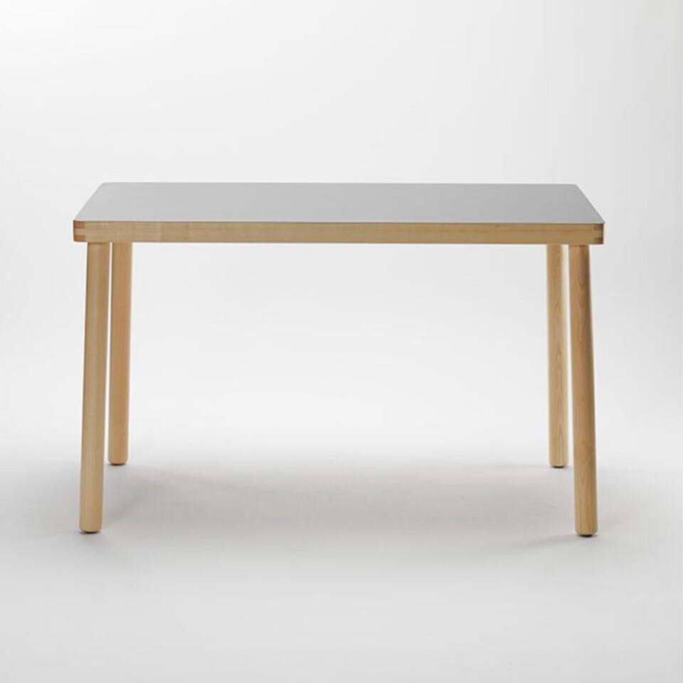 Zilio A&Z Nico pöytä 3