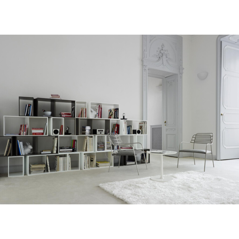 Ligne Roset Cuts hylly 3