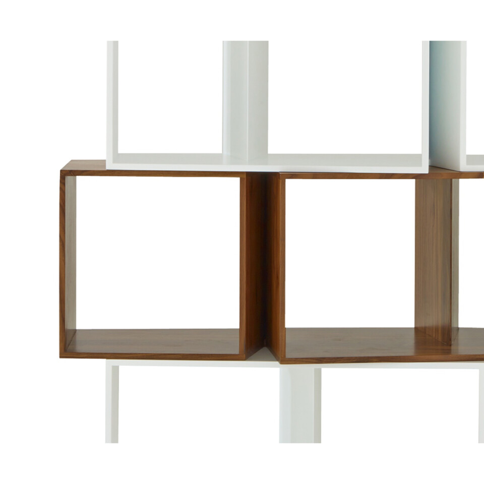 Ligne Roset Cuts hylly 4
