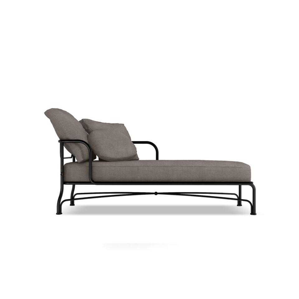 Minotti Le Parc sohva 1