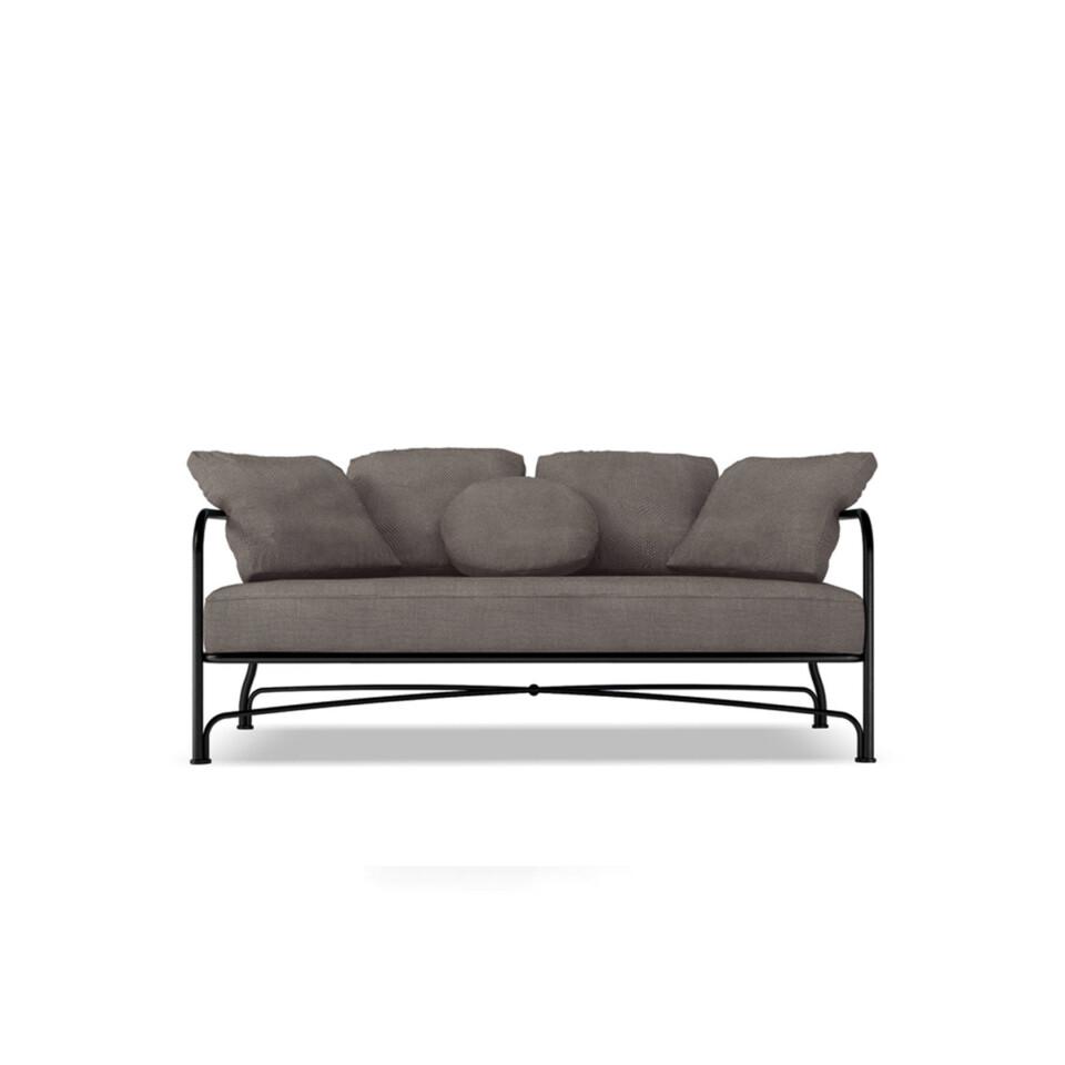 Minotti Le Parc sohva