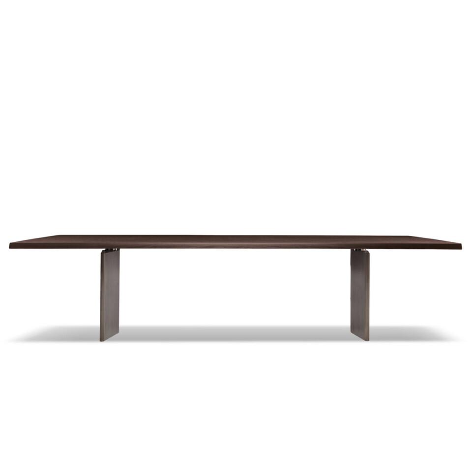 Minotti Morgan pöydät