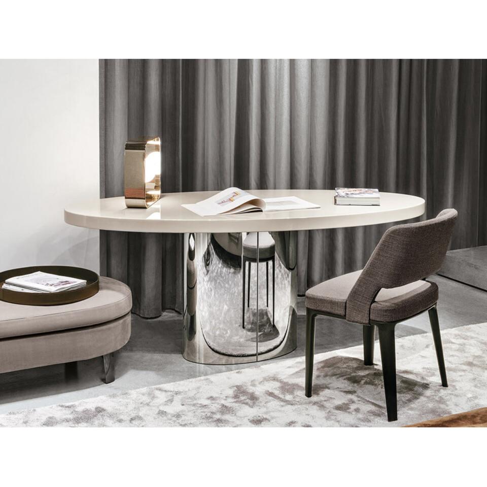 Minotti Raymond pöydät 1