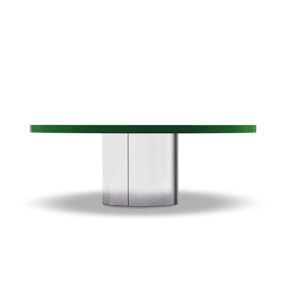Minotti Raymond pöydät