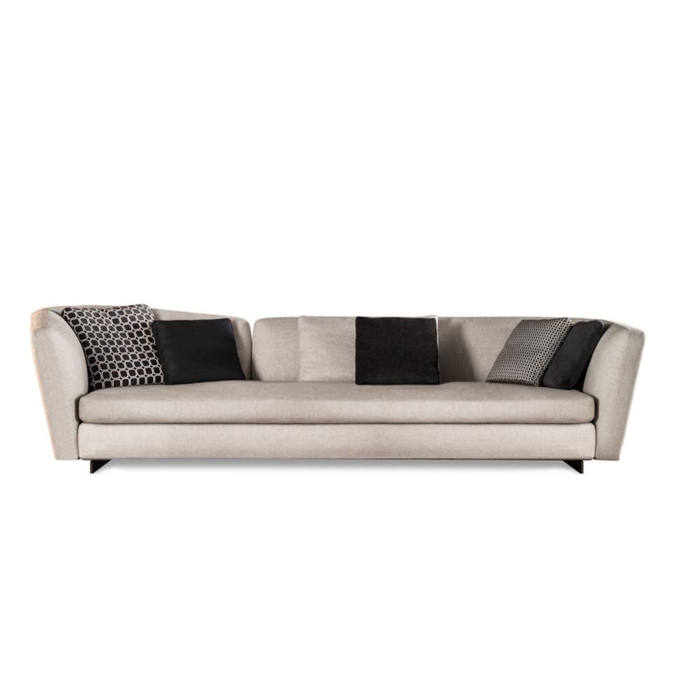 Minotti Seymour sohvat 1
