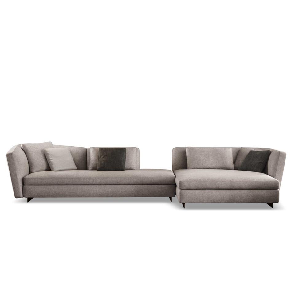Minotti Seymour sohvat 2