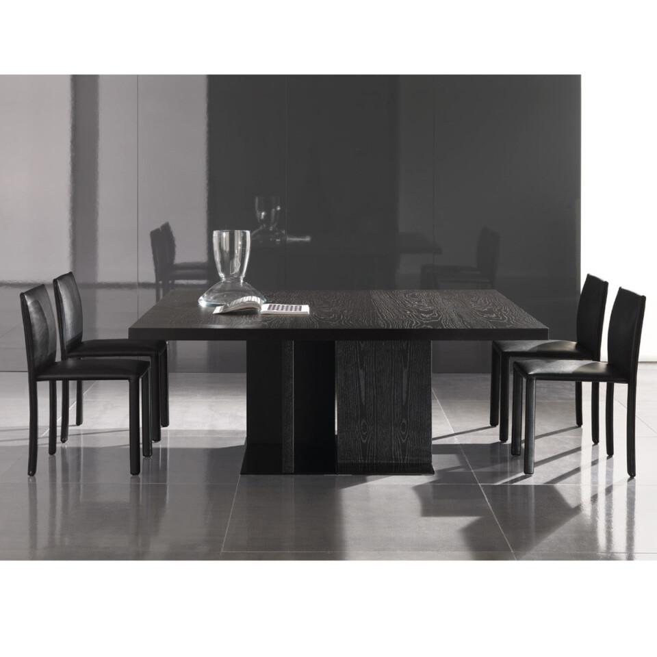 Minotti Touloise ruokapöydät 4