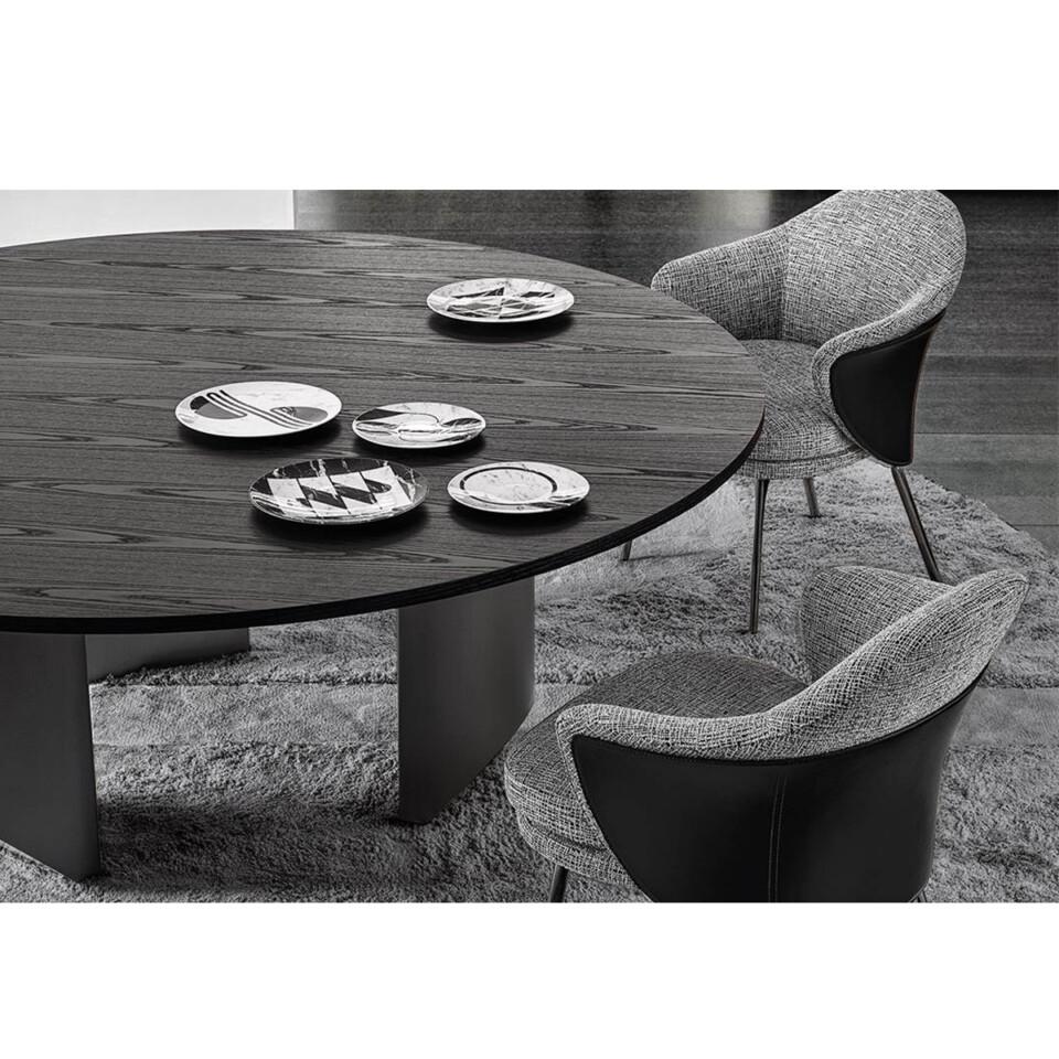 Minotti Wedge pöydät 5