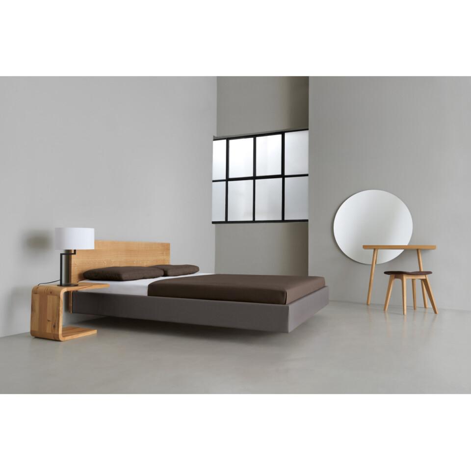 Zeitraum Simple Soft sängyt 3
