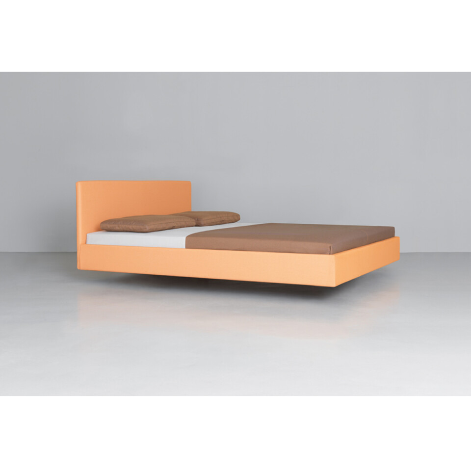 Zeitraum Simple Soft sängyt 5