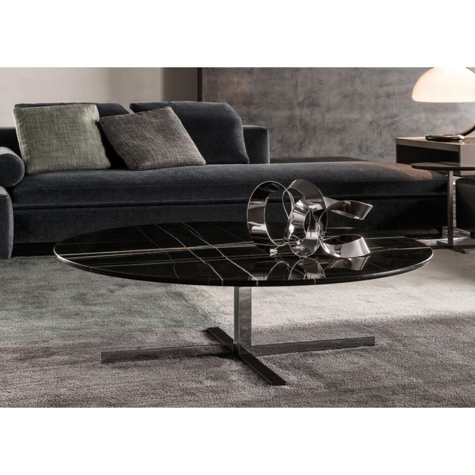 Minotti Catlin sohvapöydät 3