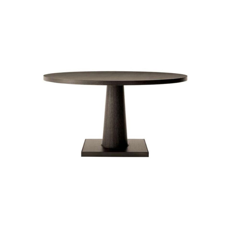 Maxalto Convivio pöytä 1