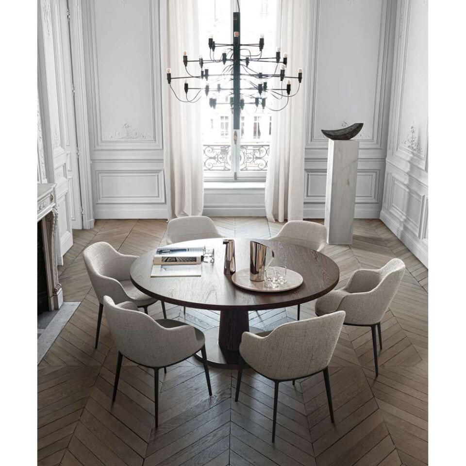 Maxalto Convivio pöytä 2