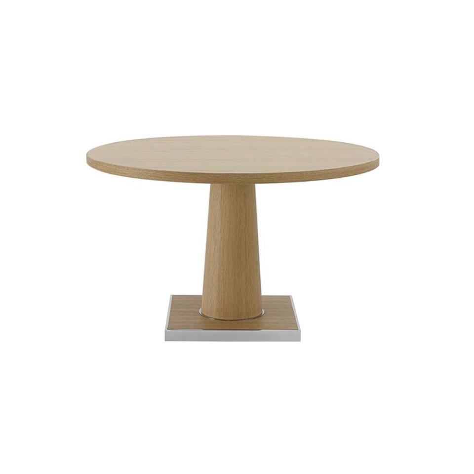 Maxalto Convivio pöytä 3