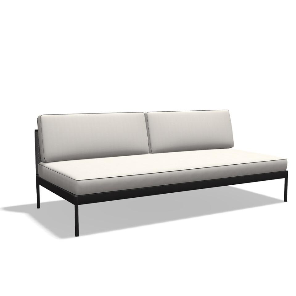Roda basket sohva 1