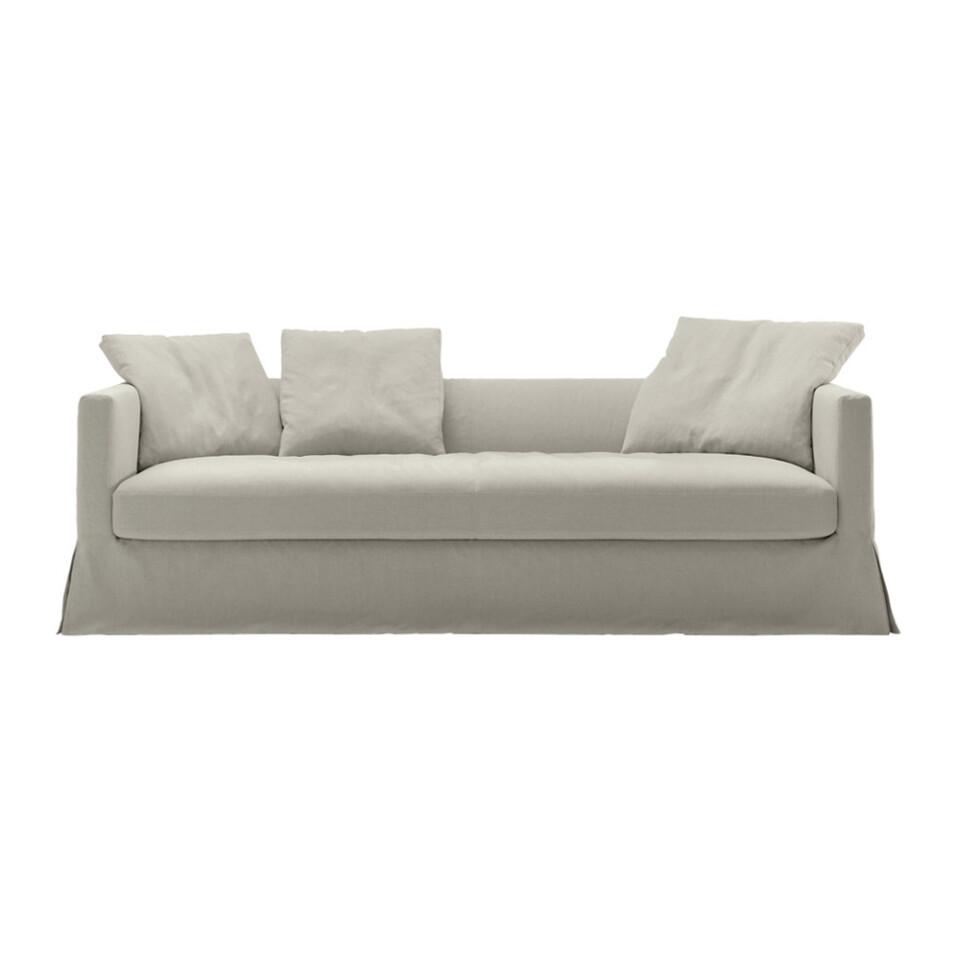 B&B Italia Simpliciter sohva 1