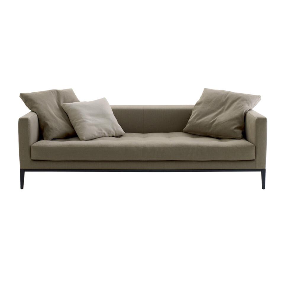 B&B Italia Simpliciter sohva 3