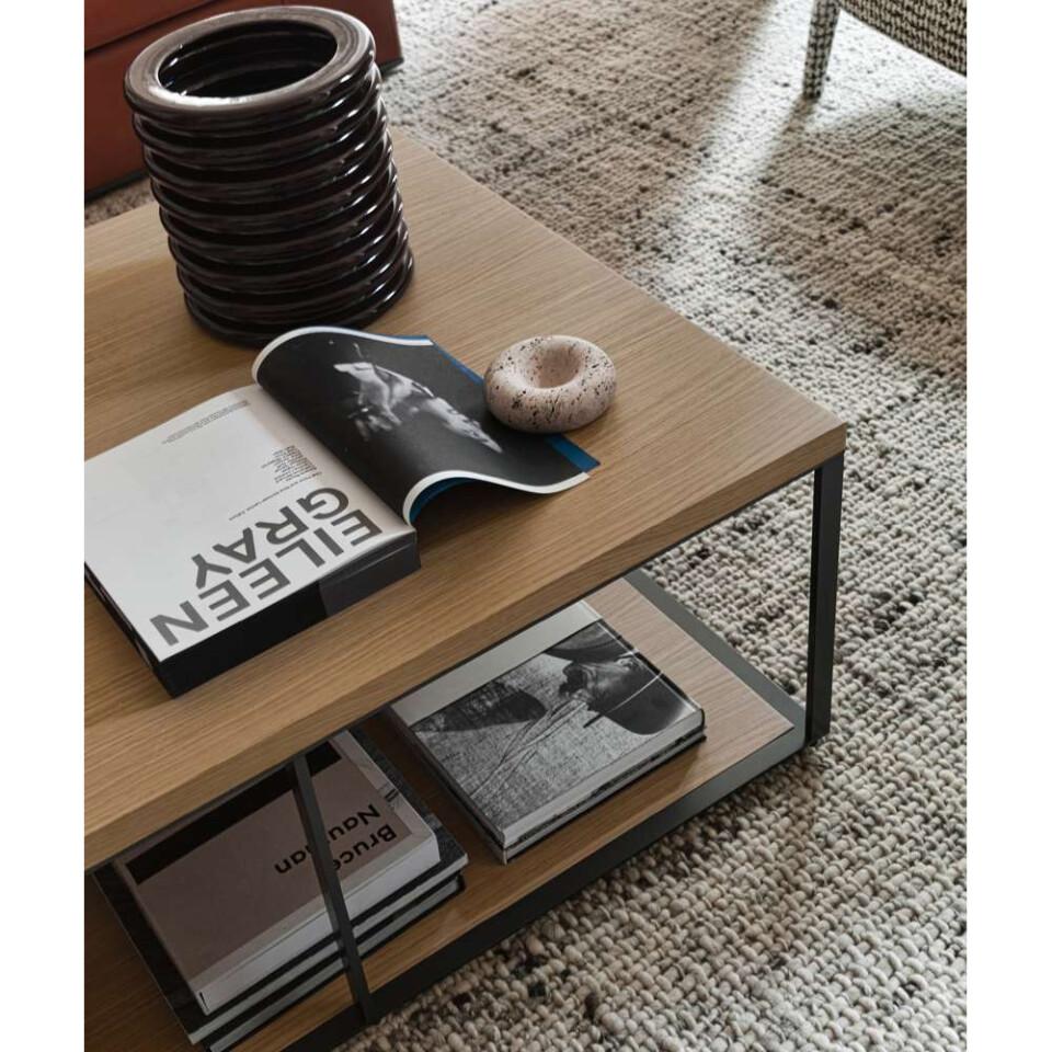 Maxalto Lithos sivupöydät 4
